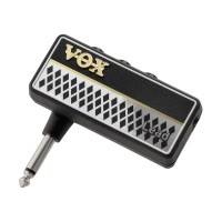 Photo VOX AMPLUG LEAD V2