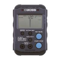 Photo BOSS DB-30 METRONOME
