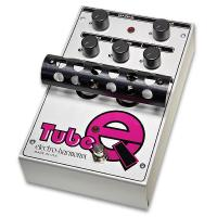 Photo ELECTRO HARMONIX TUBE EQ