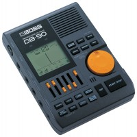 Photo BOSS DB-90 METRONOME