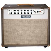 Photo MESA BOOGIE LONE STAR SPECIAL COMBO 1X12