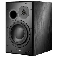 Photo DYNAUDIO BM15A RIGHT