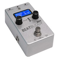 Photo SINGULAR SOUND BEATBUDDY MINI