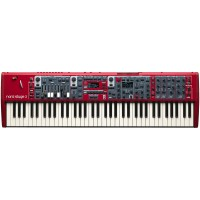 Photo NORD STAGE 3 COMPACT