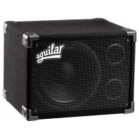 "Photo AGUILAR GS112NT8 - BAFFLE 1X12"" 300 WATTS / 8 OHMS SANS TWEETER"