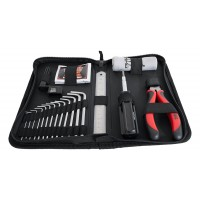Photo ERNIE BALL TOOL KIT