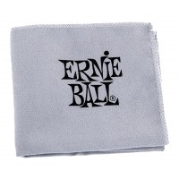 Photo ERNIE BALL CHIFFON DE NETTOYAGE