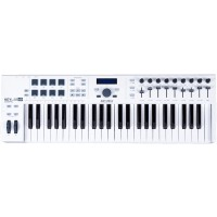 Photo ARTURIA KEYLAB ESSENTIAL 49