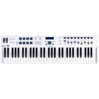 Photo ARTURIA KEYLAB ESSENTIAL 61