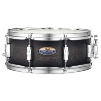"Photo PEARL CAISSE CLAIRE DECADE MAPLE 14X5.5"" SATIN BLACK BURST"