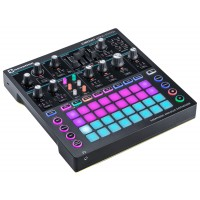 Photo NOVATION CIRCUIT MONO STATION