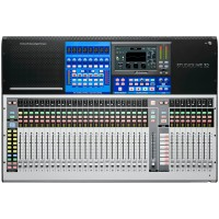 Photo PRESONUS STUDIOLIVE 32
