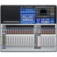 Photo PRESONUS STUDIOLIVE 24