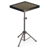 Photo STAGG PCT-500 - TABLE PERCUSSION 47X47