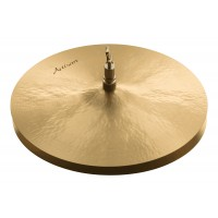 Photo SABIAN ARTISAN LIGHT HATS 14""
