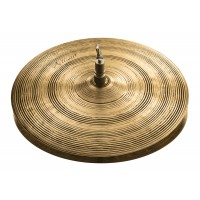 Photo SABIAN ARTISAN ELITE HATS 14""