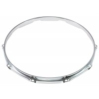 "Photo SPAREDRUM H16-14-10 - CERCLE 14"" 10 TIRANTS TRIPLE FLANGE 1.6MM"