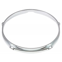 "Photo SPAREDRUM H23-10-5 - CERCLE 10"" 5 TIRANTS SUPER TRIPLE FLANGE 2.3MM"
