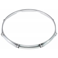 "Photo SPAREDRUM H23-13-8 - CERCLE 13"" 8 TIRANTS SUPER TRIPLE FLANGE 2.3MM"