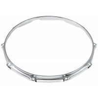 "Photo SPAREDRUM H23-14-10 - CERCLE 14"" 10 TIRANTS SUPER TRIPLE FLANGE 2.3MM"