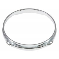 "Photo SPAREDRUM H23-6-4 - CERCLE 6"" 4 TIRANTS SUPER TRIPLE FLANGE 2.3MM"