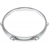 "Photo SPAREDRUM H23-8-6 - CERCLE 8"" 6 TIRANTS SUPER TRIPLE FLANGE 2.3MM"