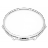 "Photo S-HOOP SH128 CERCLAGE 12"" 8 TIRANTS"