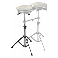 Photo PEARL PC1100TC - STAND TRAVEL CONGA 11""
