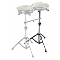 "Photo PEARL PC1175TC - STAND TRAVEL CONGA 11"" 3/4"