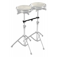 Photo PEARL PPS50TC - RENFORT STAND TRAVEL CONGA