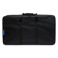 Photo PEDALTRAIN CLASSIC PRO PEDALBOARD / SOFT CASE