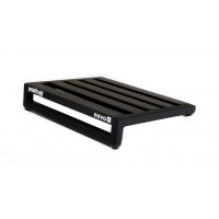Photo PEDALTRAIN NOVO 18 PEDALBOARD / SOFT CASE
