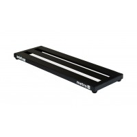 Photo PEDALTRAIN METRO 24 PEDALBOARD / SOFT CASE