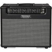 "Photo MESA BOOGIE TRIPLE CROWN TC-50 COMBO 1X12"" 50W"