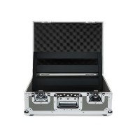 Photo PEDALTRAIN CLASSIC JUNIOR PEDALBOARD / TOUR CASE