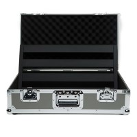 Photo PEDALTRAIN CLASSIC 2 PEDALBOARD / TOUR CASE