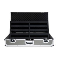 Photo PEDALTRAIN CLASSIC PRO PEDALBOARD / TOUR CASE