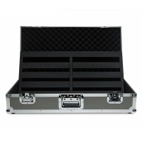 Photo PEDALTRAIN NOVO 32 PEDALBOARD / TOUR CASE