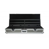 Photo PEDALTRAIN TERRA 42 PEDALBOARD / TOUR CASE