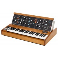 Photo MOOG MINIMOOG MODEL D