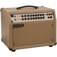 Photo MESA BOOGIE ROSETTE 300 TWO-EIGHT