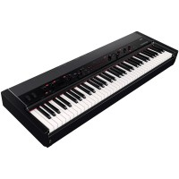Photo KORG GRANDSTAGE PIANO 73