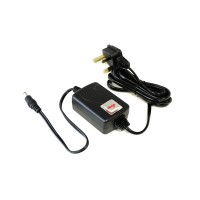 Photo DIAGO PS10 - MICROPOWER9 / ALIMENTATION 1A