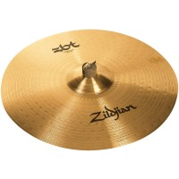 "Photo ZILDJIAN ZBT 20"" CRASH RIDE"