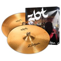 Photo ZILDJIAN ZBT EXPANDER SET