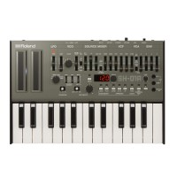 Photo ROLAND BOUTIQUE SH-01A ET CLAVIER K-25M BUNDLE