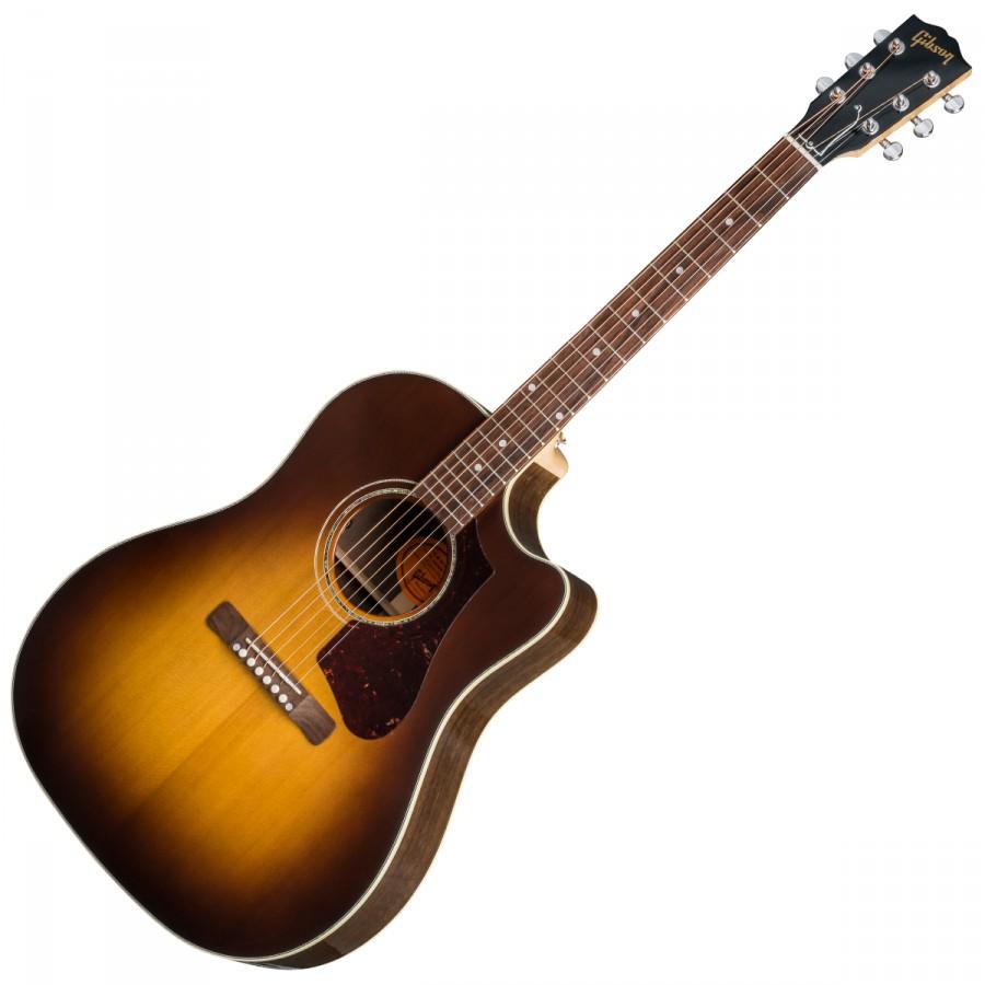 guitare j45