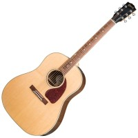 Photo GIBSON J-15 2018 ANTIQUE NATURAL