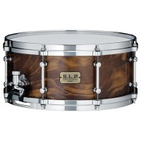 "Photo TAMA LSP146-WSS - S.L.P. FAT SPRUCE 14""X6"""