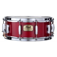 "Photo PEARL SESSION STUDIO CLASSIC 14X6,5"" SEQUOIA RED"